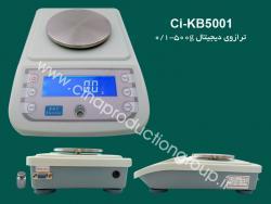 Ci-KB5001