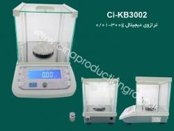 Ci-KB3002
