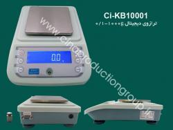 Ci-KB10001
